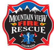 Mtn. View Fire Rescue logo